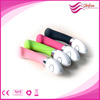/product-detail/silicone-sex-massager-vibrators-adult-sex-toys-photo-sex-animal-and-women-1477396927.html