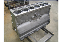 DIESEL ENGINE CYLINDER BLOCK for 3306 1N3576 LONG BLOCK SHORT BLOCK