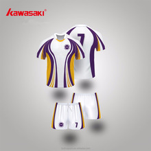 wholesale custom rugby jersey in thailand