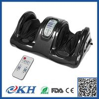 Kaihang fully stocked wholesale price foot bath massager
