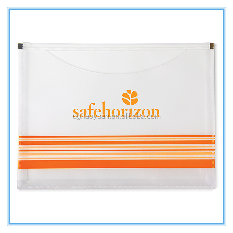 Cheap Custom Office A4 File Folder and File Pocket for Wholesale
