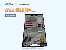 paintless dent puller removal repair tools