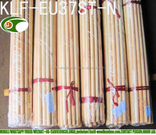 110x2.2/120x2.2/120x2.5/150x2.5 natural wooden broom stick/natural wooden broom handle /natural broom wooden handle