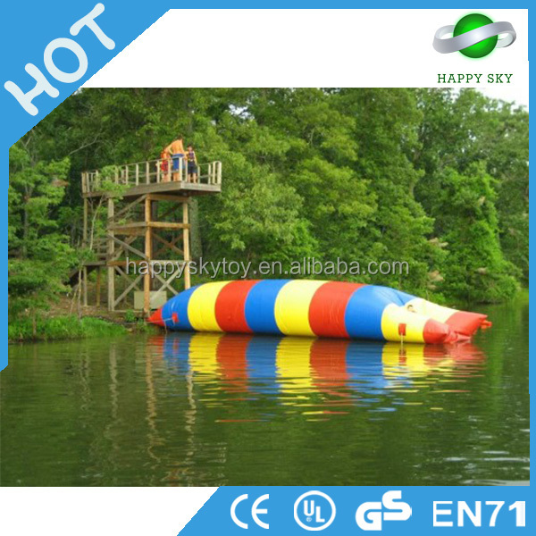 New design!!!water park equipment,aqua water park,water park supplies