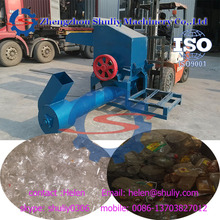 Plastic film washer and crusher miller grinder mobile 008613703827012