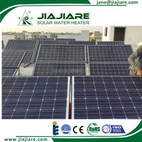 2kw 5kw 10kw 20kw solar power home solar systems for home panel