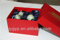 jade egg packing boxes for sale