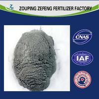 high quality Zinc powder from China