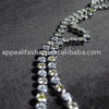 Hip Hop Bling Bing Chains