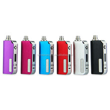 China supplier VV/ VW box mod Innokin coolfire 4 express kit original innokin cool fire iv