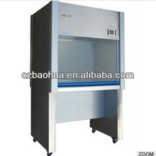 Best Price ISO9001 Laminar Flow Cabinet