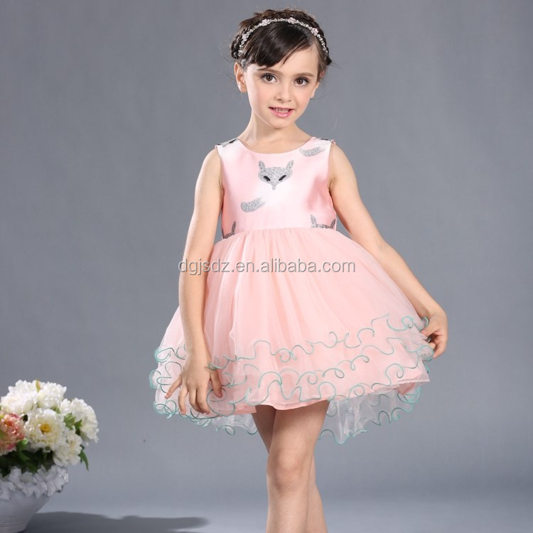 casual frocks for children latest children frocks designs latest children dress designs