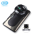 Factory Price Dual Camera Dash Cam 1080P,1080P Dash Cam User Manual Available