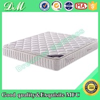 Hot used cheap king size dreamland mattress malaysia sale