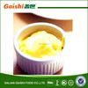 The Most Delicious Manufacture Mayonnaise Industrial Sauce Mustard Ketchup Mayonnaise