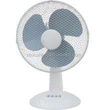 16 inch electric small table cooling fan