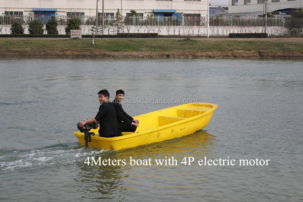 Lldpe plastic pontoons 3 person fishing kayak for 3 person fishing boat