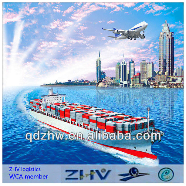from shenzhen to worldwide/sea shipping/ocean shipping/best freight forwarder