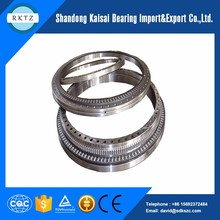 good quality crane slewing ring gear bearing