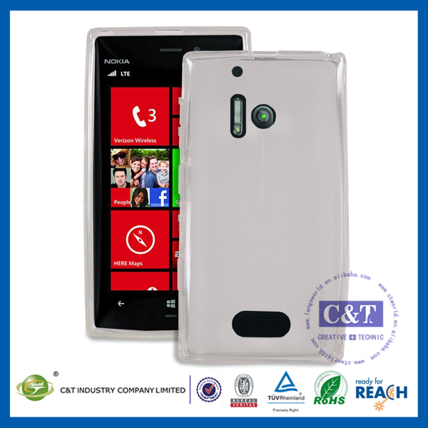 Superior quality universal for nokia c7 case