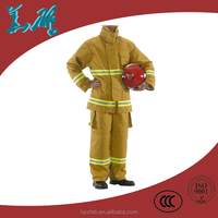 wholesale used fire fighting clothing