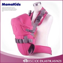 Top quality Comfort Cotton infant Baby Carrier