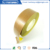 Free samples high sticky teflon coated fiberglass fabric tape