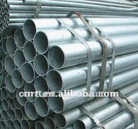 steel pipe stkm13a,mild steel pipes,round steel pipe