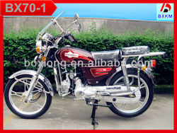 HOT 110CC RACING MOTORCYCLES FOR SALE