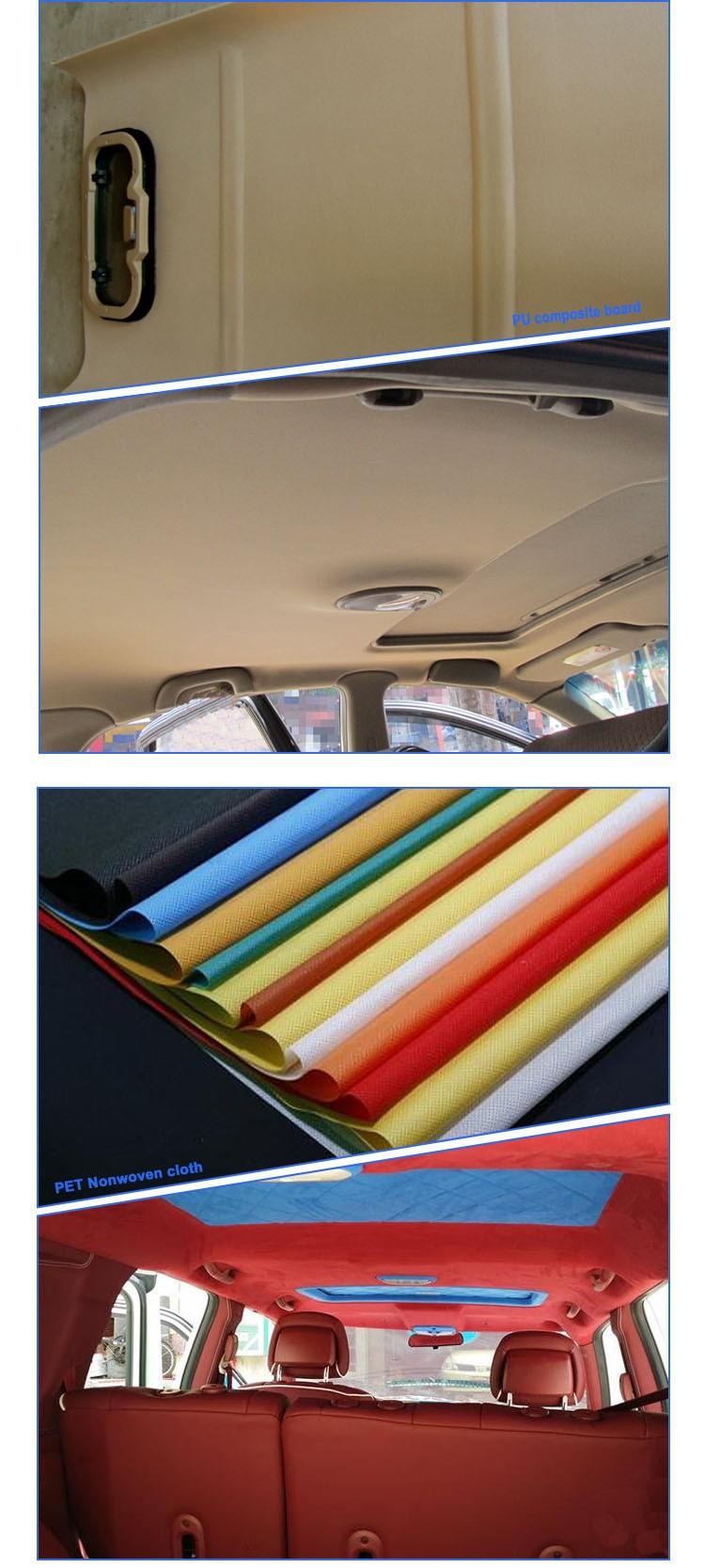 non toxic auto upholstery fabric plastic glue car ceiling repair buy plastic glue auto. Black Bedroom Furniture Sets. Home Design Ideas