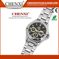 Alibaba Express Stainless Steel Watch Producer,Men Watches Luxury,Watches Men