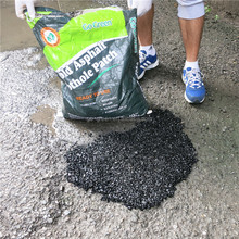 Cold Mix Asphalt / Asphalt Cold Patch / Modified Asphalt Price per Ton