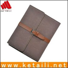 2015 new arrival for ipad leather case,for leather ipad case, for ipad case leather hot sale!!!