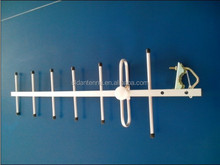 antenna vhf tv internet china tv antenna parts