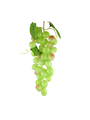 Bunch Green Grape Artificial Fruit