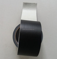 hockey sock tape Adhesive Duck Cloth Duct Tape