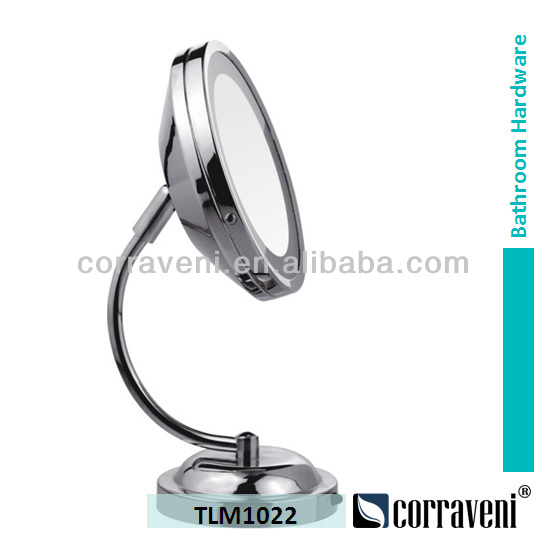 novelty cosmetic mirror TLM1022