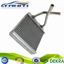 Electric Aluminum Heater Radiator Core For Chevy Chevrolet Camaro Pontiac Firebird 1993-2002 52468039
