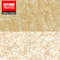 exterior wall picture tiles medallion french roof tile