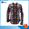 OEM China Wholesale Custom Made Apparel