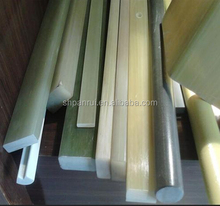 Electrical materials NEMA Grade Color FR4 G10 sheet
