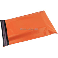 strong glue custom colored mailer envelopes