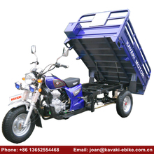 Cheap Gas Cargo Scooters 3 Three Wheel Car Chinese Motorcycles Tricycle in Dubai