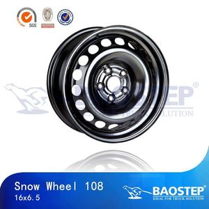 BAOSTEP quality assured good design sport 4x4 wheel rim