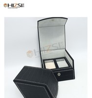 Wedding Gift Faux Leather Box for Watch