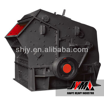 Stone impact crushers,aggregate crushing machine