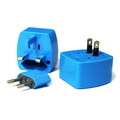 High quality customized made-in-china 2-round-pin plug electric plug (NT200)