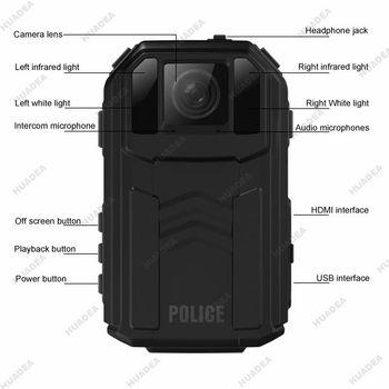 rugged hidden ip67 body camera bwc x2 buy body worn