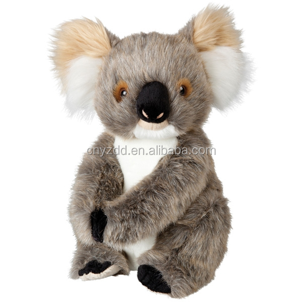 подобрали коала купить в москве купить дом