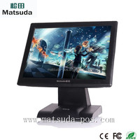 New products China supplier touch screen tablet pos point of sale company